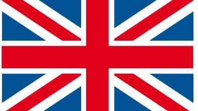 sticker-londres-sticker-drapeau-anglais.jpg