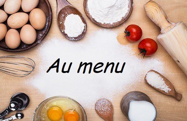 Au menu.jpg